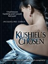 Kushiel&#39;s Chosen (eBook): Kushiel&#39;s Legacy Series, Book 2